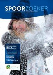 pdf-document - 3 Mb - Agentschap voor Natuur en Bos