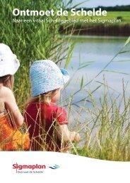 pdf-document - Agentschap voor Natuur en Bos