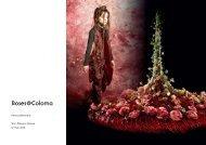 Roses@Coloma - Agentschap voor Natuur en Bos