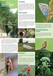 pdf-document - 886kB - Agentschap voor Natuur en Bos