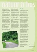 Artikel 3: september 2009 (pdf-document) - Agentschap voor Natuur ... - Page 2