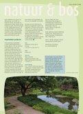 Artikel 3: september 2009 (pdf-document) - Agentschap voor Natuur ... - Page 4