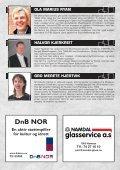 OPERA DM-08:Layout 1 - Namsos Sangforening - Page 2