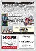 OPERA DM-08:Layout 1 - Namsos Sangforening - Page 3