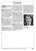 Dokumenter/rapporter/Årsmelding 1990.pdf - Norges ... - Page 3