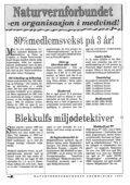 Dokumenter/rapporter/Årsmelding 1990.pdf - Norges ... - Page 4