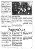 Dokumenter/rapporter/Årsmelding 1990.pdf - Norges ... - Page 7