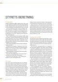 Årsrapport 2010 (pdf) - Avinor - Page 4