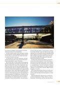 Årsrapport 2010 (pdf) - Avinor - Page 5