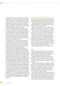 Årsrapport 2010 (pdf) - Avinor - Page 6