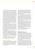 Årsrapport 2010 (pdf) - Avinor - Page 7