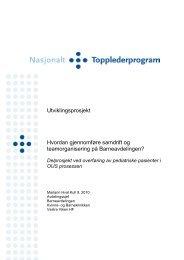 Hval Mariann.pdf - Helse Midt-Norge