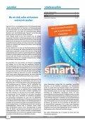 L-Carnitine 500 mg - SuperSmart - Seite 2