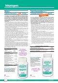 L-Carnitine 500 mg - SuperSmart - Seite 6
