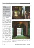 Markering av rømmingsveier R - Riksantikvaren - Page 2