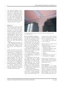 Markering av rømmingsveier R - Riksantikvaren - Page 3