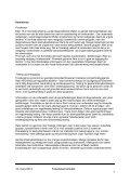 Klamydiasituasjonen i Norge 2012 - Nasjonalt folkehelseinstitutt - Page 5