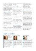 Dere har svarene - Nasjonalt folkehelseinstitutt - Page 3