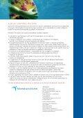 Dere har svarene - Nasjonalt folkehelseinstitutt - Page 4