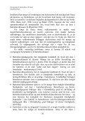 Overgang fra børnehave til skole 1 - NTNU - Page 2
