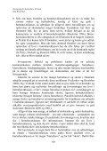 Overgang fra børnehave til skole 1 - NTNU - Page 4