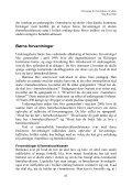 Overgang fra børnehave til skole 1 - NTNU - Page 5