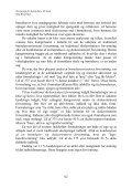 Overgang fra børnehave til skole 1 - NTNU - Page 6