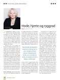 Lektorbladet - Norsk Lektorlag - Page 4