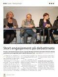 Lektorbladet - Norsk Lektorlag - Page 6