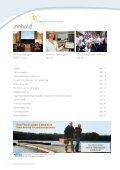 gir stafettpinnen videre - Norges Parkinsonforbund - Page 2