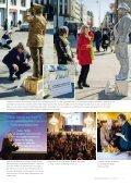 gir stafettpinnen videre - Norges Parkinsonforbund - Page 7