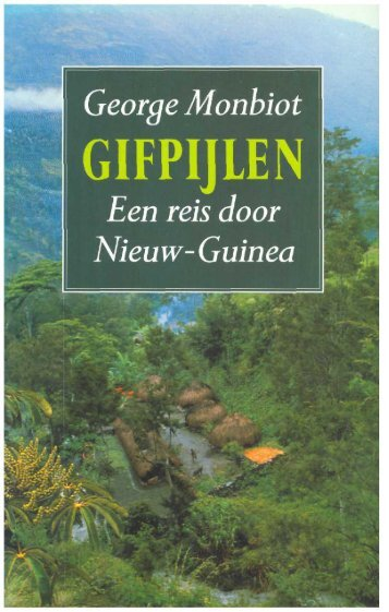 2 - Papuaerfgoed.org