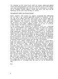 Mariniers van Klademak podium - Stichting Papua Erfgoed - Page 6