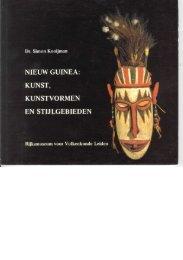 Kooijman_Nieuw Guinea_Kunst,.pdf - Papuaerfgoed.org