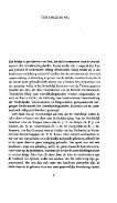 Untitled - Stichting Papua Erfgoed - Page 6