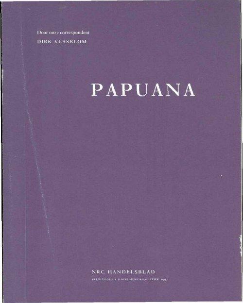 Untitled - Papuaerfgoed.org