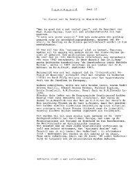 Marcus_nd_eeuwigheid 2.pdf - Stichting Papua Erfgoed
