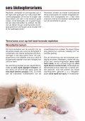 Download - sera GmbH - Page 4