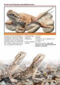 Download - sera GmbH - Page 6