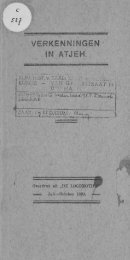n - Acehbooks.org