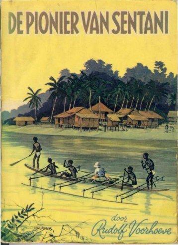 Untitled - Stichting Papua Erfgoed