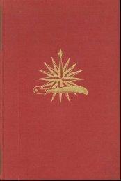 Eechoud_1953_ kapmes.pdf - Stichting Papua Erfgoed