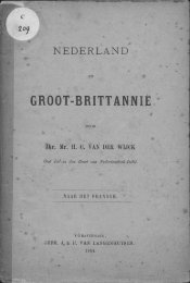 GROOT-BRITTANNIË - Acehbooks.org