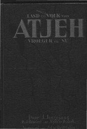 V - Acehbooks.org