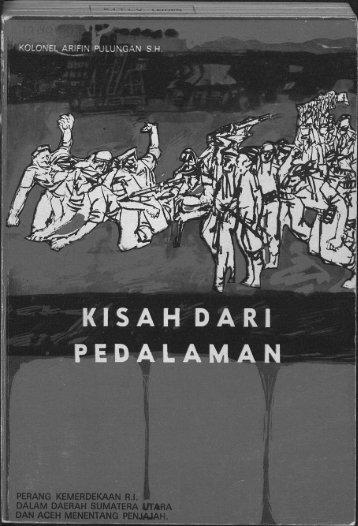 KISAH DARI »EDALAMAN - Acehbooks.org