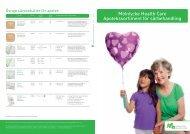 Mölnlycke Health Cares Apotekssortiment.pdf