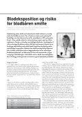 ESH 1-2013 - Mölnlycke Health Care - Page 3