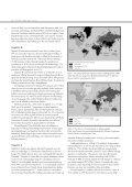 ESH 1-2013 - Mölnlycke Health Care - Page 4