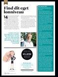 Lederløn 2012 - Page 2