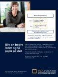 Lederløn 2012 - Page 3
